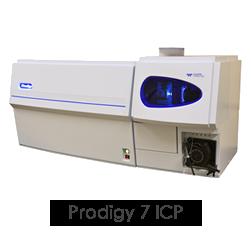 Prodigy 7 ICP