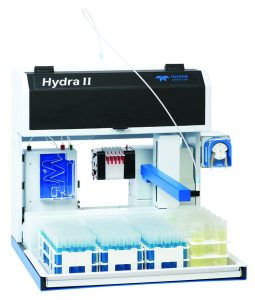 Hydra 2 AA