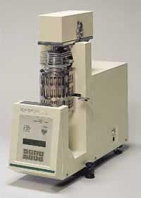 Thermogravimetric Analyzer